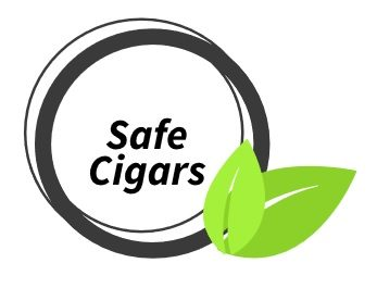 Safe Cigars